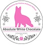 Absolute white chocolate - Allevamento pastore-svizzero-bianco