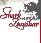 Shark Zanzibar - Allevamento border-collie