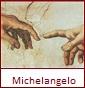 Allevamento Michelangelo