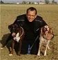 Allevamenti Cani Cane Corso In Italia