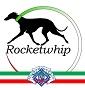 Allevamento Rocketwhip