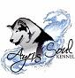 Ayris Soul