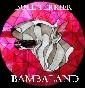 Bambaland