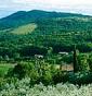 Borgo del poeta