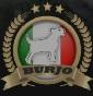 Burjo