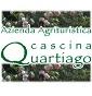 Azienda Agrituristica Cascina Quartiago - Allevamento livorno