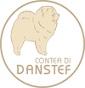 Contea di Danstef