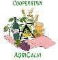 Coop AgriCalvi