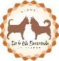 De La Isla Encantada - Allevamento chihuahua