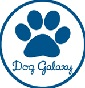 Dog Galaxy - Allevamento border-collie