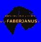 Faberjanus