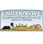Fairyknowe - Allevamento border-collie