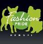 Fashion Pride - Allevamento chihuahua