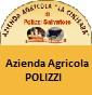 Azienda Agricola Polizzi