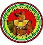 I Lupi di Anubi - Allevamento pastore-tedesco