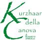 Kurzhaar della Canova