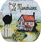 Le Mandriane