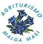 Az. agricola Claudio Rozza