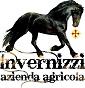 Az. agricola Invernizzi