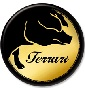 Az. Agricola Ferrari Adriano