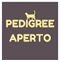 Pedigree Aperto - Allevamento british-shorthair
