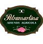 Azienda agricola Petramartina