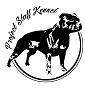 Project Staff Kennel - Allevamento staffordshire-bull
