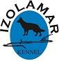 Allevamento Izolamar - Allevamento pastore-tedesco