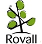 Azienda agricola Rovall
