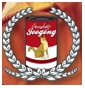 Spaghetti Joogong Celebrity working dogs - Allevamento australian-cattle-dog