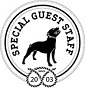 Special Guest Staff - Allevamento staffordshire-bull