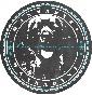 Allevamento Leonberger Mannarini