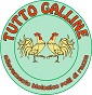 Tutto Galline