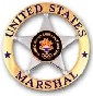 USA MARSHAL - Allevamento bull-terrier-miniature