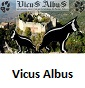 Vicus Albus - Allevamento pastore-tedesco