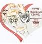 yoyce remedios - Allevamento chihuahua